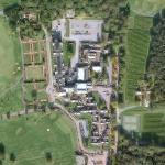 Carden Park (Google Maps)