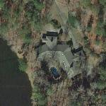 Gus Malzahn's House