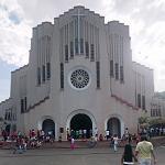 Baclaran Church (StreetView)