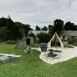 Howick Historical Village (StreetView)