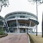 Nurimaru APEC House (StreetView)