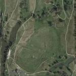 Sunset Golf Club (Google Maps)