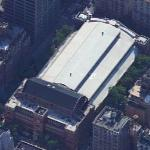 Park Avenue Armory (Seventh Regiment Armory)