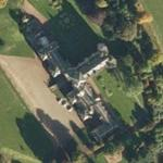 Thirlestane Castle (Google Maps)