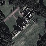 Ayton Castle (Google Maps)
