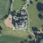 Dalhousie Castle (Google Maps)