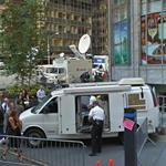 News Event (StreetView)
