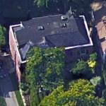 Victor Philip Michael Alboini's House (Google Maps)