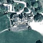 Castle Toward (Google Maps)