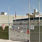 NYPD Canine Unit (StreetView)