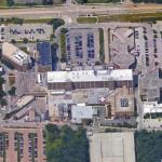 Good Samaritan Hospital Chicago