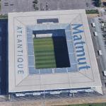 Nouveau Stade de Bordeaux (Matmut Atlantique Stadium) (Google Maps)