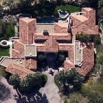 Kenneth Melkus' House (Google Maps)