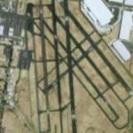 Moorabbin Airport (MBW) (Google Maps)