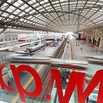 Qingdao Railway Station (StreetView)