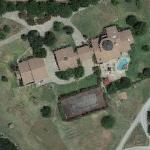 Beaumont Ranch (Google Maps)
