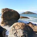 Praia do Abricó (StreetView)