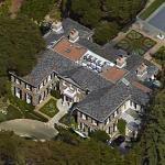 George J. Still Jr.'s House (Google Maps)