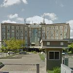 Hotel Deville (StreetView)