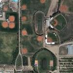 Gordie Howe Park