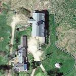 Long View Farm Studios (Google Maps)