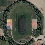 Gordie Howl Bowl (Google Maps)