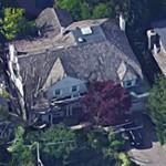 Michael McCain's House (former)