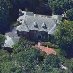 Vassilios Raptopoulos' House (Google Maps)