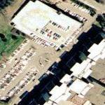 Faulkner Hospital (Google Maps)