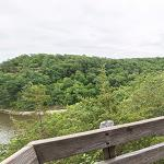 Starved Rock State Park (StreetView)