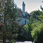 The Wayside (Henry Demarest Lloyd House) (StreetView)