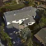 John R. Adler's House