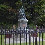 Lord Ardilaun Statue