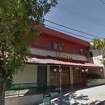 Bar Albanos (StreetView)