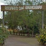 Recanto das Cachoeiras (StreetView)