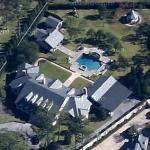 J. Weldon Granger's House (Google Maps)