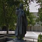 Sacagawea (StreetView)