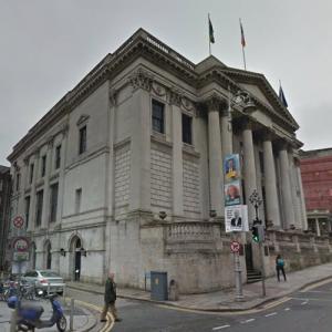 City Hall (StreetView)