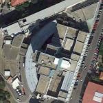 University Hospital Complex Of Vigo