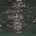 Summer Palace (Yiheyuan) (Google Maps)
