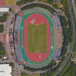 Ishikawa Kanazawa Stadium