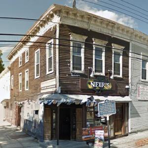Neir's Tavern (StreetView)