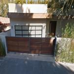 Mr. Brainwash's House (previously owned by Chris Pfaff)