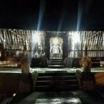 Sima Malaka Meditation Centre