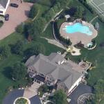 Chris Gheysens' House