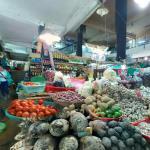 Chợ Đà Lạt