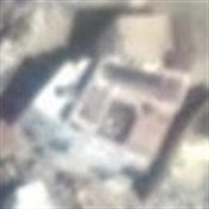 """Spectre"" Filming Location (Hotel L'Americain) (Google Maps)"