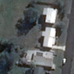 Huge Sinkhole Opens Up In Ipswich, Australia, Due To Century-Old Mineshaft (Google Maps)