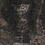 Putuo Zongcheng Temple (Google Maps)