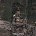 Xumi Fushou Temple (Google Maps)